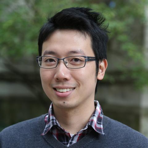 Jason Lam's picture