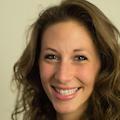 Megan O'Connor's picture