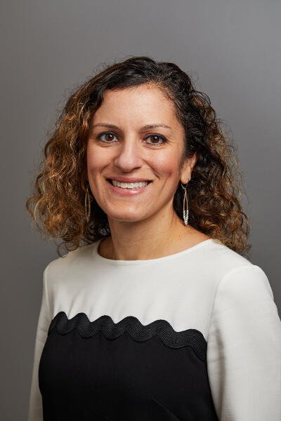 Nicole Deziel's picture
