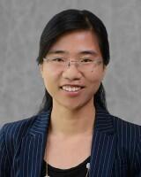 Yuan Yao's picture