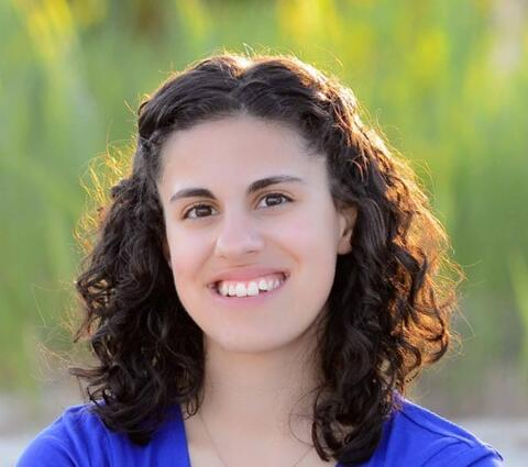 Julia Nojeim's picture