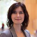 Karolina Mellor's picture