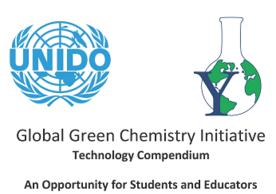 GGCI Tecnology Compendium